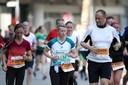 Hannover-Marathon4613.jpg