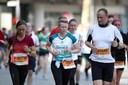 Hannover-Marathon4614.jpg