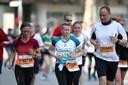 Hannover-Marathon4615.jpg