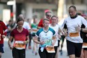 Hannover-Marathon4616.jpg