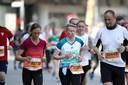 Hannover-Marathon4617.jpg
