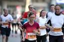 Hannover-Marathon4618.jpg
