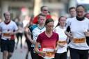 Hannover-Marathon4619.jpg