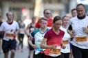 Hannover-Marathon4620.jpg
