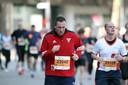 Hannover-Marathon4622.jpg