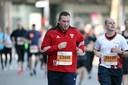 Hannover-Marathon4623.jpg