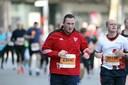 Hannover-Marathon4624.jpg