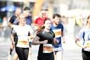 Hannover-Marathon4625.jpg