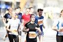 Hannover-Marathon4626.jpg