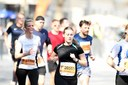 Hannover-Marathon4627.jpg