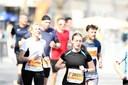 Hannover-Marathon4628.jpg