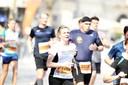 Hannover-Marathon4629.jpg