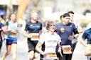 Hannover-Marathon4630.jpg