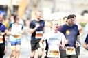 Hannover-Marathon4631.jpg