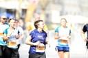 Hannover-Marathon4632.jpg