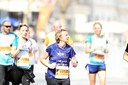 Hannover-Marathon4633.jpg