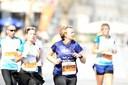 Hannover-Marathon4634.jpg