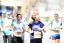 Hannover-Marathon4635.jpg