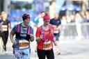 Hannover-Marathon4638.jpg