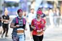 Hannover-Marathon4642.jpg