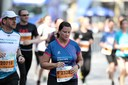 Hannover-Marathon4644.jpg