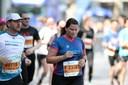 Hannover-Marathon4645.jpg