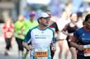 Hannover-Marathon4646.jpg