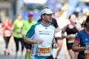 Hannover-Marathon4647.jpg