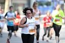 Hannover-Marathon4650.jpg