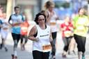 Hannover-Marathon4651.jpg