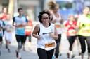 Hannover-Marathon4652.jpg