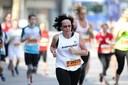 Hannover-Marathon4653.jpg