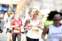 Hannover-Marathon4654.jpg