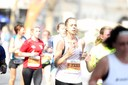 Hannover-Marathon4655.jpg