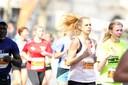 Hannover-Marathon4657.jpg