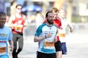Hannover-Marathon4658.jpg
