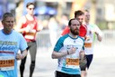 Hannover-Marathon4659.jpg