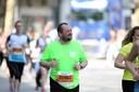 Hannover-Marathon4665.jpg