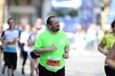 Hannover-Marathon4667.jpg