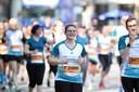 Hannover-Marathon4669.jpg
