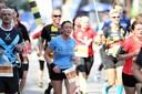 Hannover-Marathon4681.jpg
