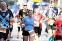 Hannover-Marathon4682.jpg