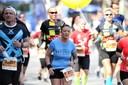 Hannover-Marathon4683.jpg