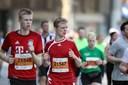 Hannover-Marathon4687.jpg