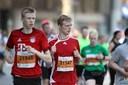 Hannover-Marathon4688.jpg