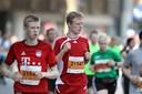 Hannover-Marathon4689.jpg