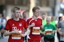 Hannover-Marathon4690.jpg