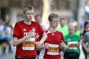 Hannover-Marathon4691.jpg
