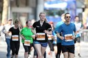 Hannover-Marathon4694.jpg