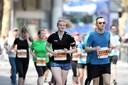 Hannover-Marathon4695.jpg